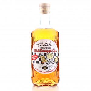 Batch Innovations USA Breakfast Rum