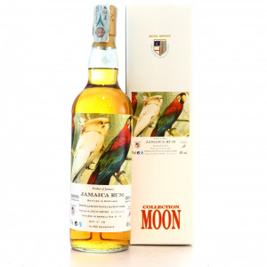 Monymusk 2006 Moon Import