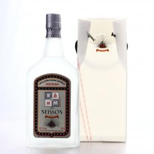 Neisson Blanc