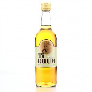 Ti Rhum Ambre 50cl
