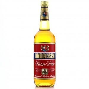 Andersen Rum Pure