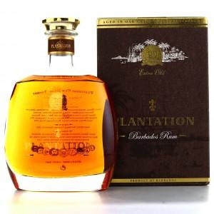Plantation Barbados XO 20th Anniversary