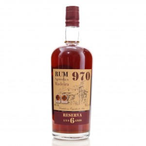 970 Reservera 6 Year Old