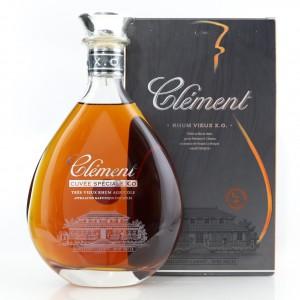 Clément 125h Cuvée Spéciale XO