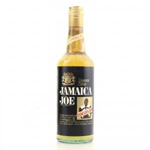 Jamaica Joe Liquore Secco 1970s