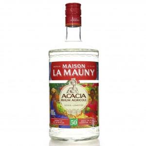 La Mauny Acacia 1 Litre