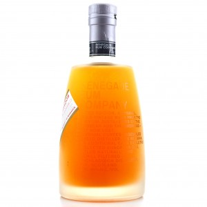 Foursquare 6 Year Old Renegade Rum Company