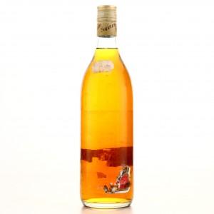Lemon Hart Superior Jamaica Rum 1980s