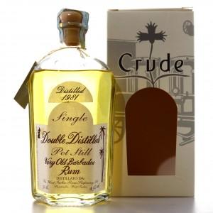 WIRD 1981 Crude 50cl