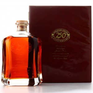 Appleton Estate 250th Anniversary Decanter