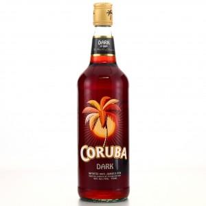 Coruba Dark 75cl / US Import