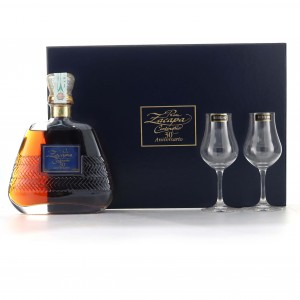 Ron Zacapa Centenario 23 Year Old 30th Anniversary