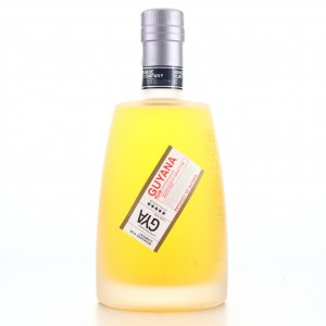 Port Mourant 6 Year Old Renegade Rum Company
